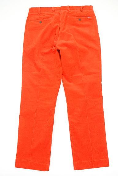 Polo Ralph Lauren(ポロラルフローレン)メンズ パンツ PR10210314大画像2へ