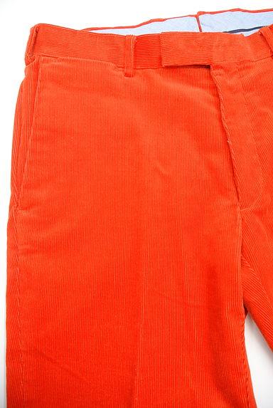 Polo Ralph Lauren(ポロラルフローレン)メンズ パンツ PR10210314大画像3へ