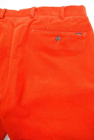 Polo Ralph Lauren(ポロラルフローレン)メンズ パンツ PR10210314大画像4へ