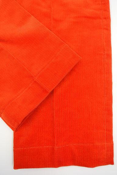 Polo Ralph Lauren(ポロラルフローレン)メンズ パンツ PR10210314大画像5へ
