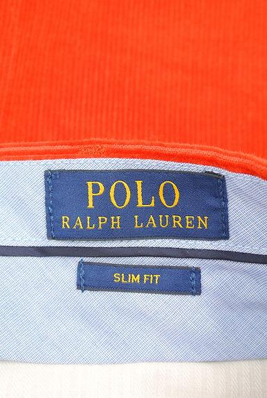 Polo Ralph Lauren(ポロラルフローレン)メンズ パンツ PR10210314大画像6へ