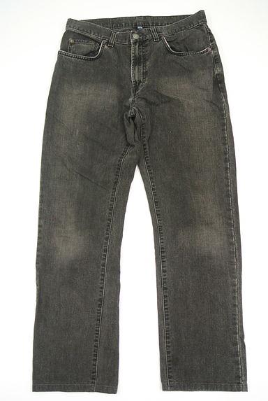 Polo Ralph Lauren(ポロラルフローレン)メンズ デニムパンツ PR10210315大画像1へ