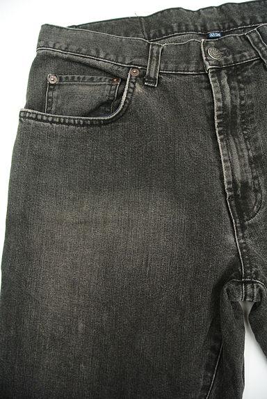 Polo Ralph Lauren(ポロラルフローレン)メンズ デニムパンツ PR10210315大画像3へ