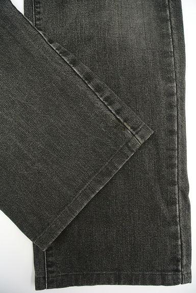 Polo Ralph Lauren(ポロラルフローレン)メンズ デニムパンツ PR10210315大画像5へ