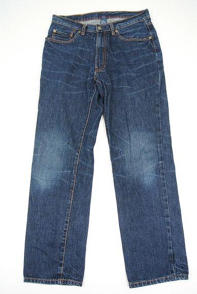 Polo Ralph Lauren(ポロラルフローレン)メンズ デニムパンツ PR10210316大画像1へ