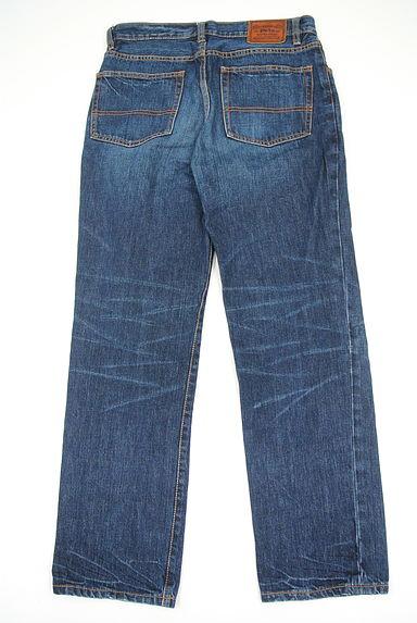 Polo Ralph Lauren(ポロラルフローレン)メンズ デニムパンツ PR10210316大画像2へ