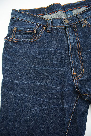 Polo Ralph Lauren(ポロラルフローレン)メンズ デニムパンツ PR10210316大画像3へ