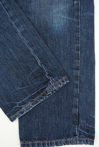 Polo Ralph Lauren(ポロラルフローレン)メンズ デニムパンツ PR10210316大画像5へ