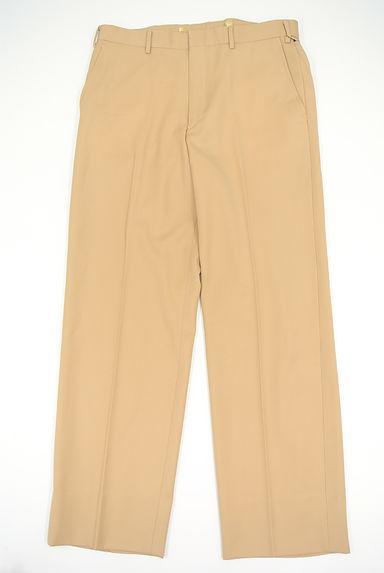 Polo Ralph Lauren(ポロラルフローレン)メンズ パンツ PR10210317大画像1へ