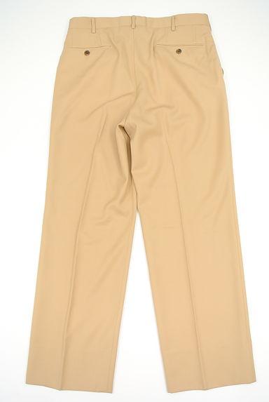 Polo Ralph Lauren(ポロラルフローレン)メンズ パンツ PR10210317大画像2へ