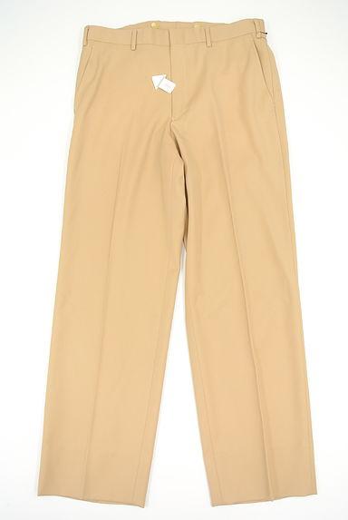 Polo Ralph Lauren(ポロラルフローレン)メンズ パンツ PR10210317大画像3へ