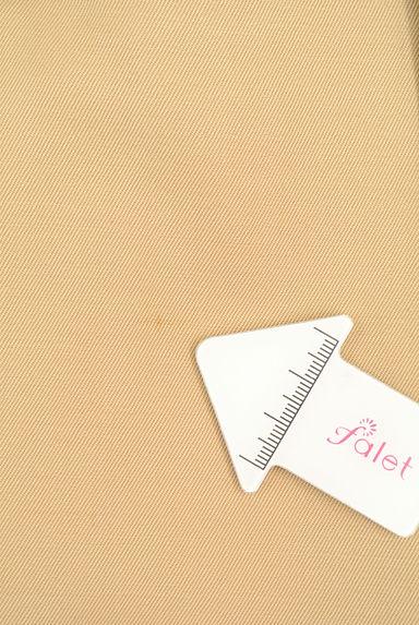 Polo Ralph Lauren(ポロラルフローレン)メンズ パンツ PR10210317大画像4へ
