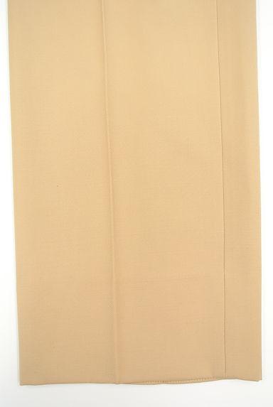 Polo Ralph Lauren(ポロラルフローレン)メンズ パンツ PR10210317大画像5へ