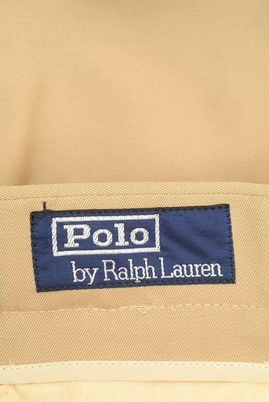 Polo Ralph Lauren(ポロラルフローレン)メンズ パンツ PR10210317大画像6へ