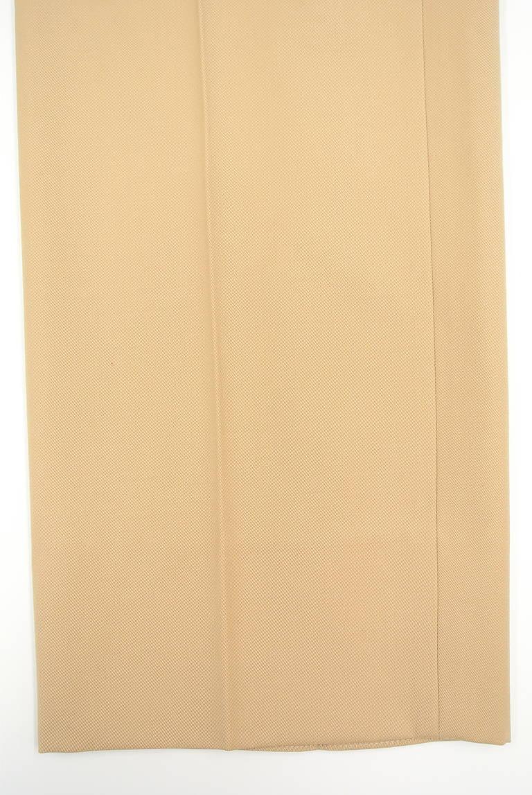 Polo Ralph Lauren商品番号PR10210317-大画像5