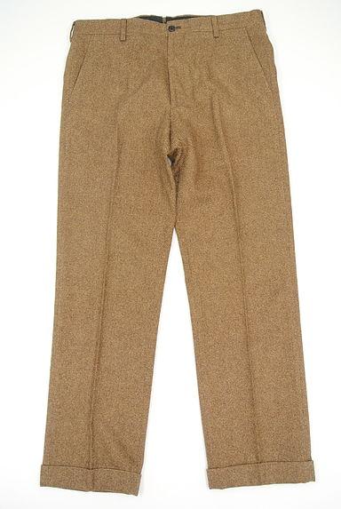 Polo Ralph Lauren(ポロラルフローレン)メンズ パンツ PR10210318大画像1へ