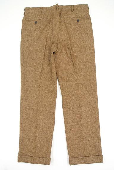 Polo Ralph Lauren(ポロラルフローレン)メンズ パンツ PR10210318大画像2へ