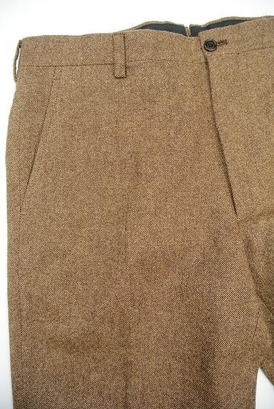 Polo Ralph Lauren(ポロラルフローレン)メンズ パンツ PR10210318大画像3へ