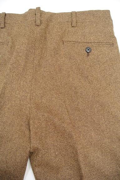 Polo Ralph Lauren(ポロラルフローレン)メンズ パンツ PR10210318大画像4へ