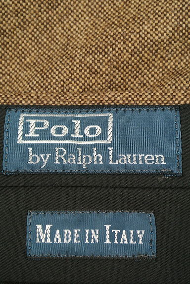 Polo Ralph Lauren(ポロラルフローレン)メンズ パンツ PR10210318大画像6へ