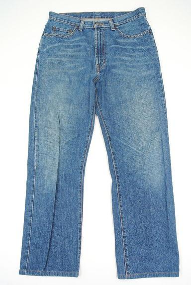 Polo Ralph Lauren(ポロラルフローレン)メンズ デニムパンツ PR10210319大画像1へ