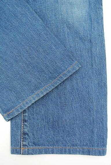 Polo Ralph Lauren(ポロラルフローレン)メンズ デニムパンツ PR10210319大画像5へ