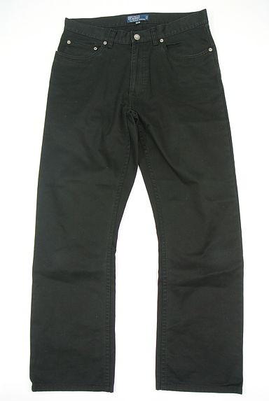 Polo Ralph Lauren(ポロラルフローレン)メンズ パンツ PR10210320大画像1へ