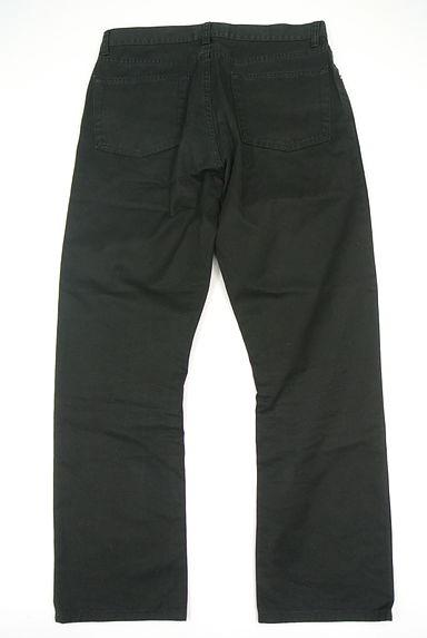 Polo Ralph Lauren(ポロラルフローレン)メンズ パンツ PR10210320大画像2へ