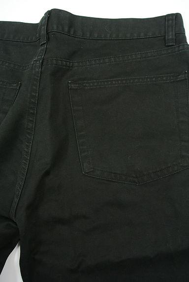 Polo Ralph Lauren(ポロラルフローレン)メンズ パンツ PR10210320大画像4へ