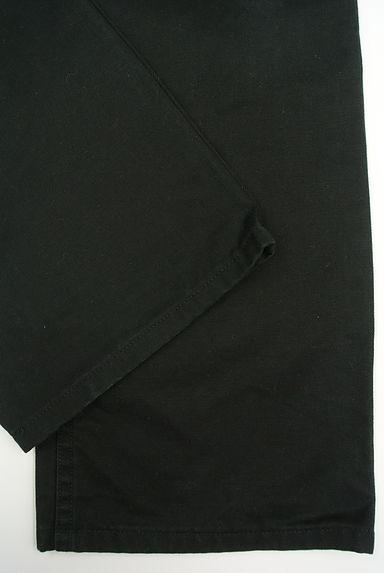 Polo Ralph Lauren(ポロラルフローレン)メンズ パンツ PR10210320大画像5へ
