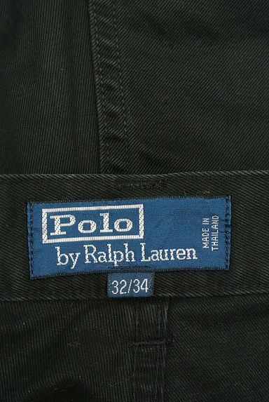 Polo Ralph Lauren(ポロラルフローレン)メンズ パンツ PR10210320大画像6へ