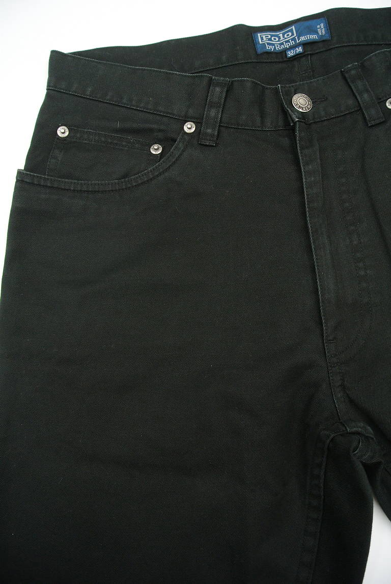 Polo Ralph Lauren商品番号PR10210320-大画像3