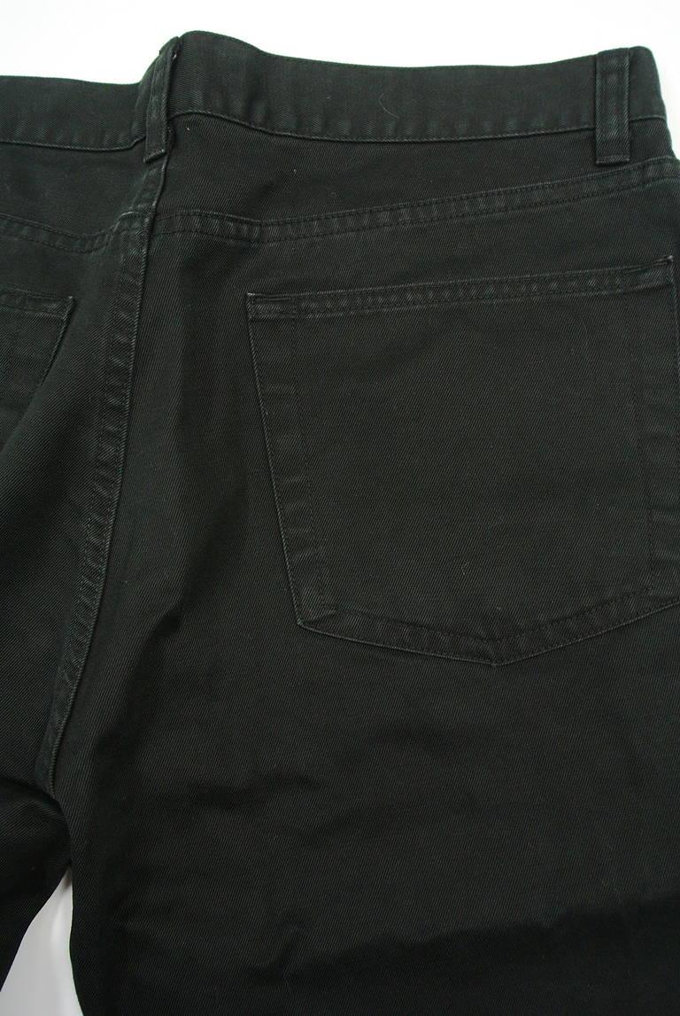Polo Ralph Lauren商品番号PR10210320-大画像4