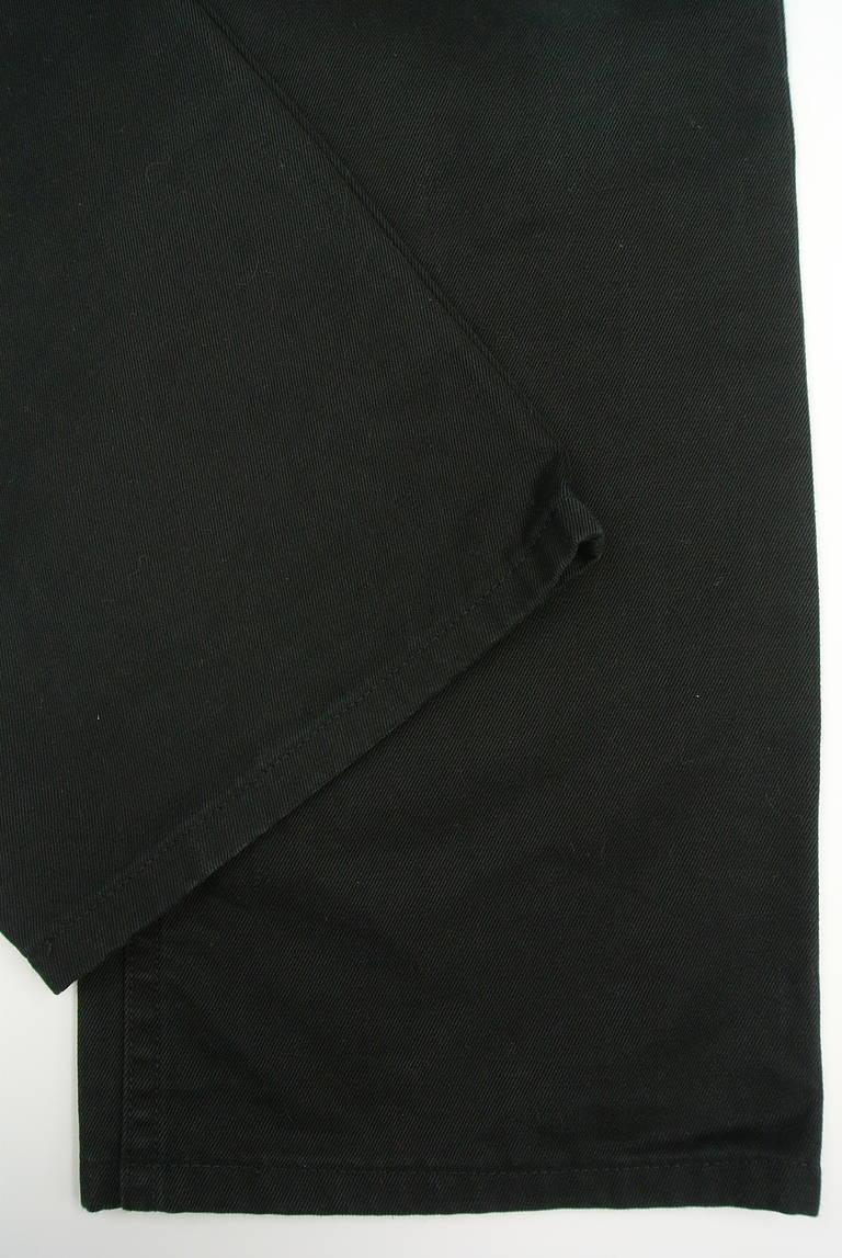 Polo Ralph Lauren商品番号PR10210320-大画像5