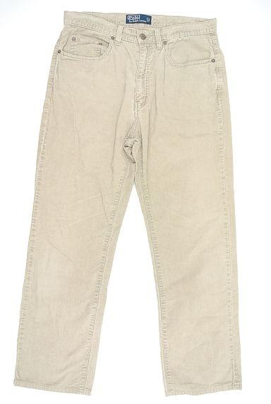 Polo Ralph Lauren(ポロラルフローレン)メンズ パンツ PR10210321大画像1へ