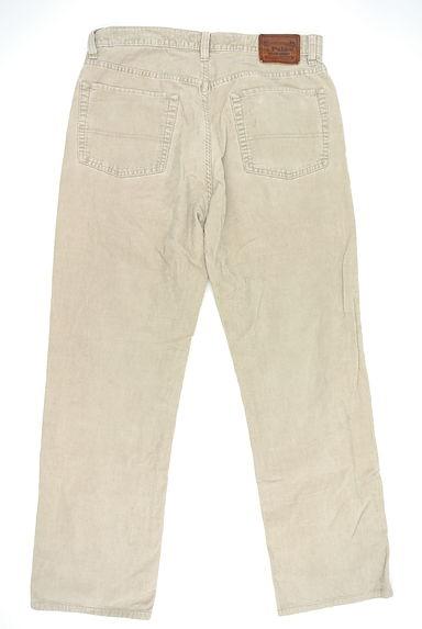 Polo Ralph Lauren(ポロラルフローレン)メンズ パンツ PR10210321大画像2へ