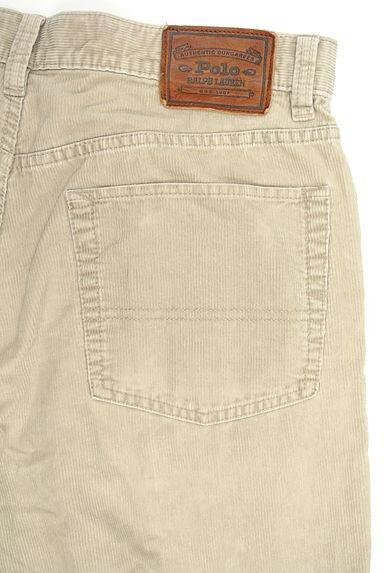 Polo Ralph Lauren(ポロラルフローレン)メンズ パンツ PR10210321大画像4へ