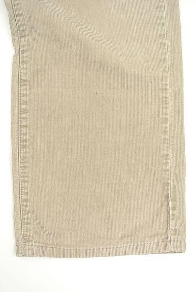 Polo Ralph Lauren(ポロラルフローレン)メンズ パンツ PR10210321大画像5へ