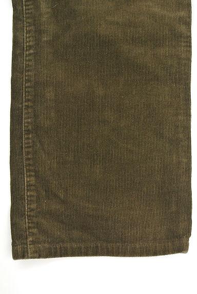 Polo Ralph Lauren(ポロラルフローレン)メンズ パンツ PR10210322大画像5へ