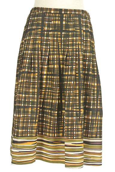 ARAMIS(アラミス)レディース スカート PR10210327大画像1へ