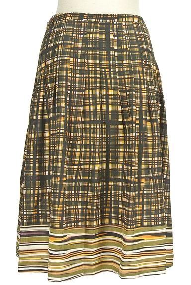 ARAMIS(アラミス)レディース スカート PR10210327大画像2へ