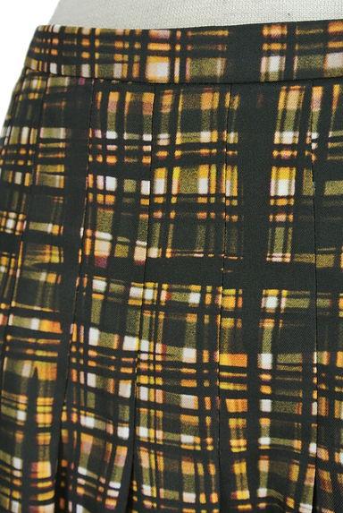 ARAMIS(アラミス)レディース スカート PR10210327大画像4へ