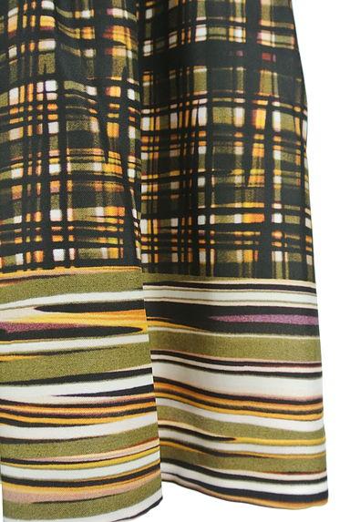 ARAMIS(アラミス)レディース スカート PR10210327大画像5へ