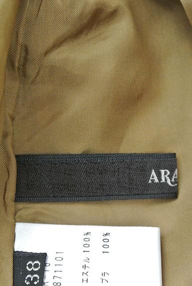 ARAMIS(アラミス)レディース スカート PR10210327大画像6へ