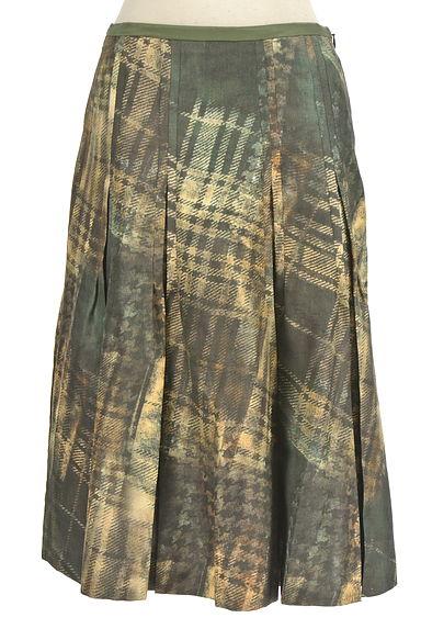 ARAMIS(アラミス)レディース スカート PR10210328大画像1へ