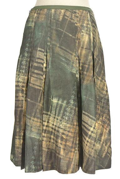 ARAMIS(アラミス)レディース スカート PR10210328大画像2へ