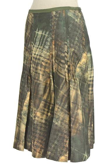 ARAMIS(アラミス)レディース スカート PR10210328大画像3へ