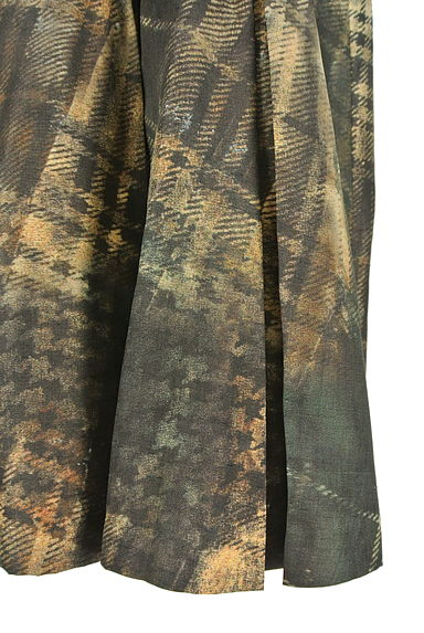 ARAMIS(アラミス)レディース スカート PR10210328大画像5へ