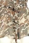 ARAMIS商品番号PR10210335-5