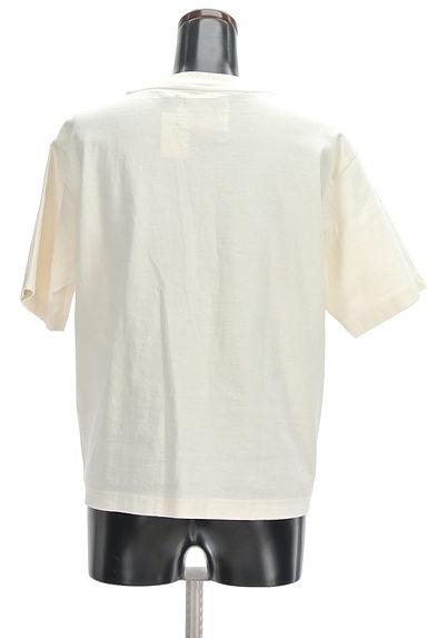 MARGARET HOWELL(マーガレットハウエル)レディース Tシャツ PR10210345大画像2へ